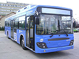 DAEWOO BC212MA Royal City