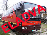 Mercedes-Benz O580 15RHD TRAVEGO