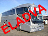 Scania Irisar PB